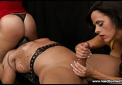 End sex movie hd download the birthday girl with the sex with a blowjob, and Cooney